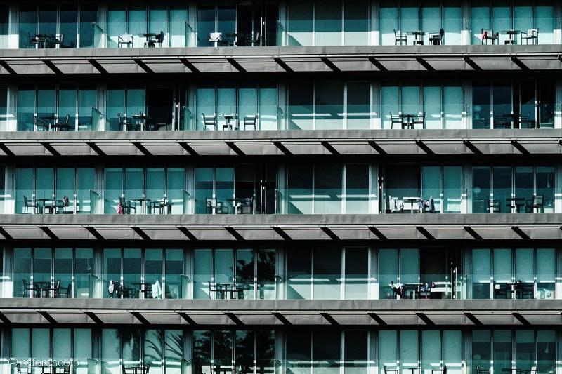 Iconos-y-paisajes-urbanosWeb27.jpg